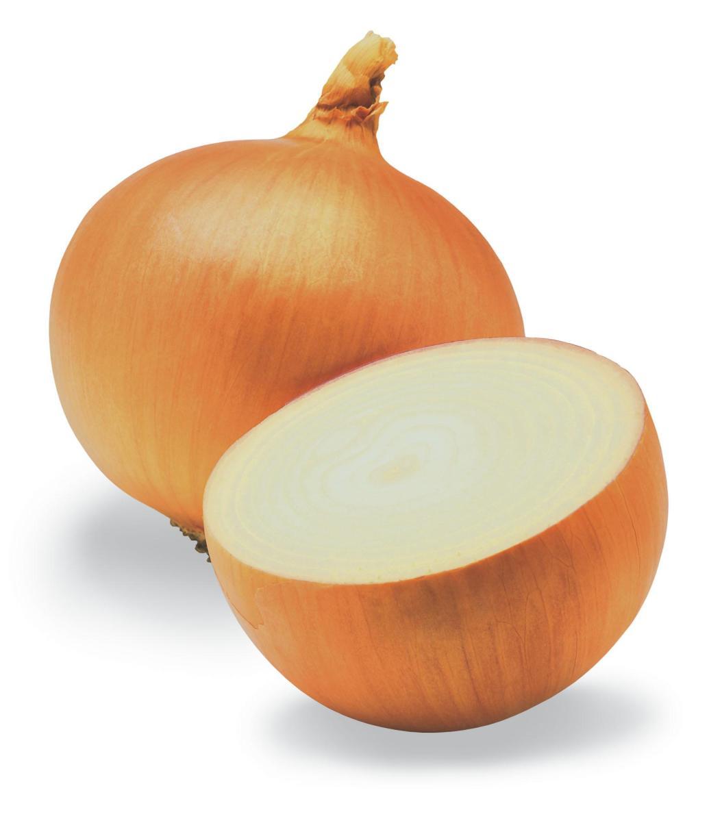 1-1-2-yellow-onions